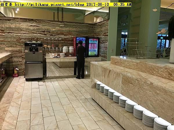 林酒店早餐 (29).jpg