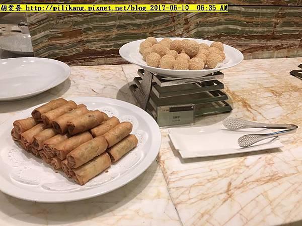 林酒店早餐 (30).jpg