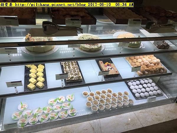 林酒店早餐 (39).jpg