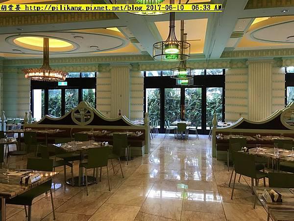 林酒店早餐 (47).jpg