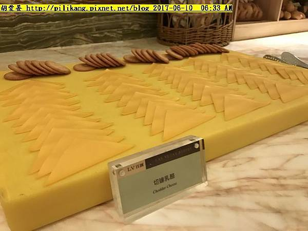 林酒店早餐 (48).jpg