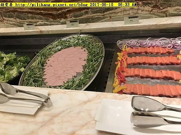 林酒店早餐 (50).jpg