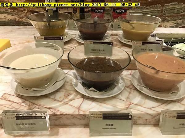 林酒店早餐 (52).jpg