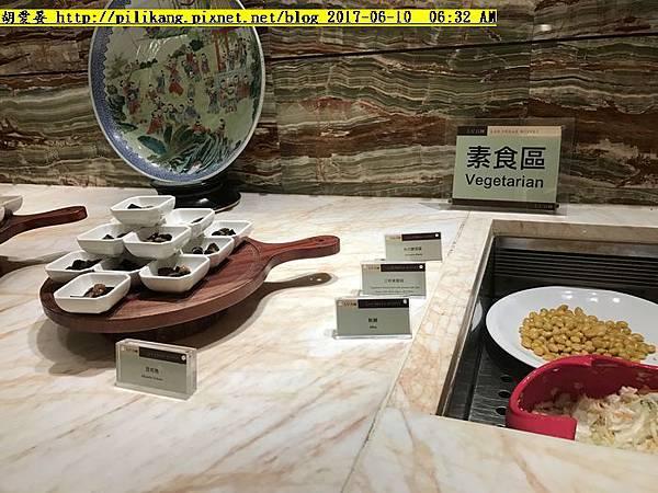 林酒店早餐 (58).jpg