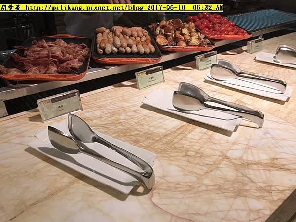 林酒店早餐 (60).jpg