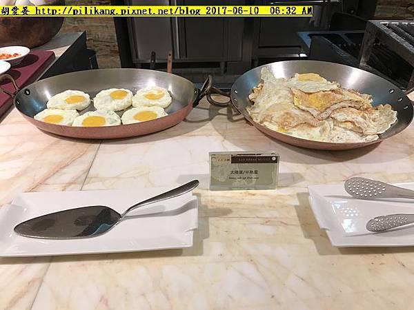林酒店早餐 (61).jpg