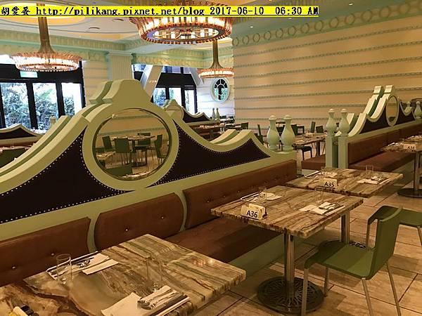 林酒店早餐 (67).jpg