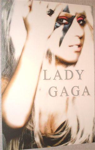 lady-gaga-promoshiny800.jpg