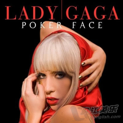 Poker%20face%20lady%20gaga2248.jpg