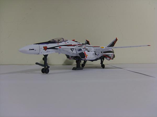 VF-25F Messiah