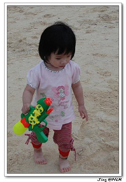 jin2010-0614-171729.jpg