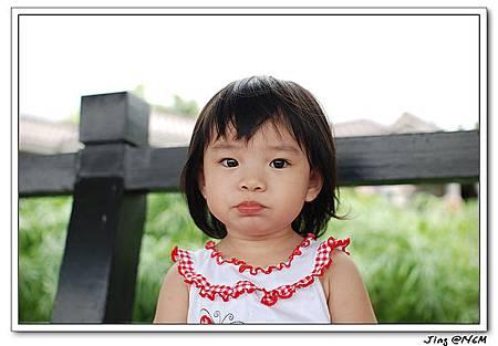 jin2010-0626-143918.JPG