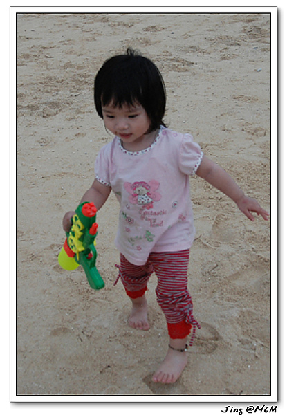 jin2010-0614-171730.jpg
