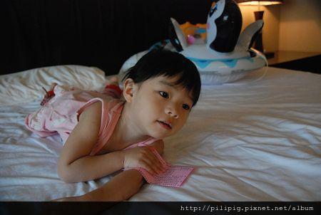 jing-1000615-10451.JPG