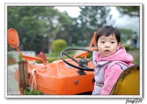 jing-10003192.JPG