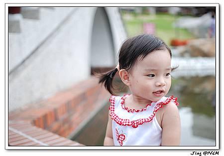 jin2010-0626-171221.JPG