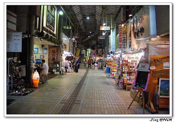jin2010-0611-175337.jpg