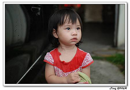 jin2010-0627-172543.JPG