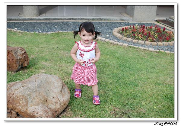 jin2010-0626-162449.JPG