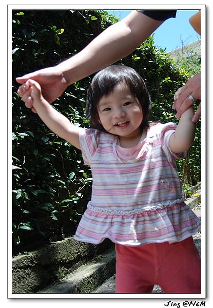 jin2010-0612-110548.jpg