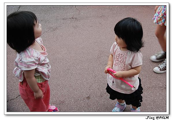 jin2010-0612-160155.jpg