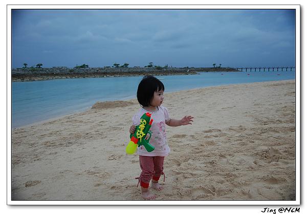 jin2010-0614-171736.jpg