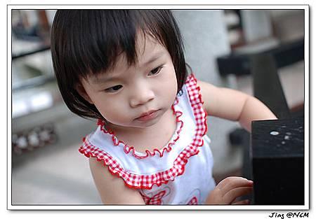 jin2010-0626-143306.JPG