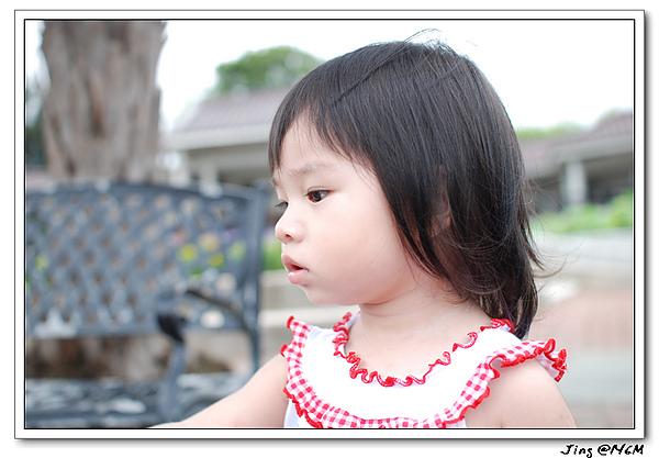 jin2010-0626-142638.JPG