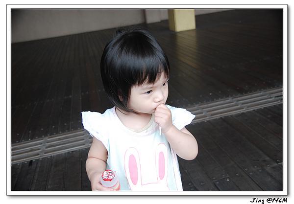 jin2010-0613-092003.jpg