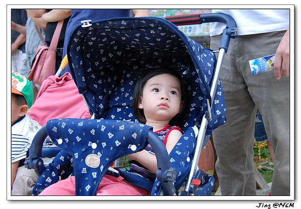 jin2010-0615-093852.jpg