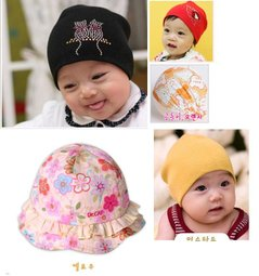 韓國童帽.jpg
