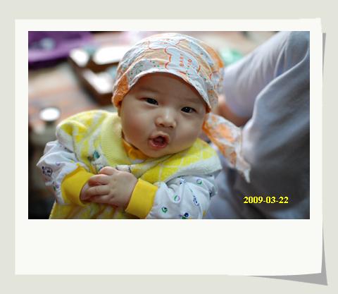 20090322_001.JPG