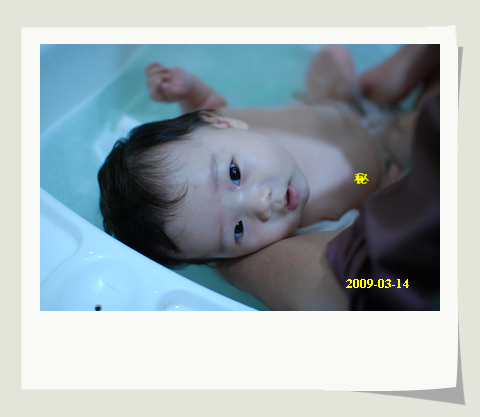 20090314_001.JPG