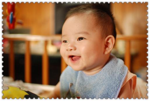 Jin090530-131548.jpg