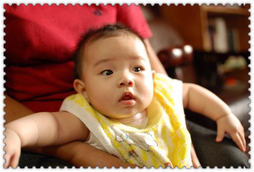 Jin090530-135045.jpg