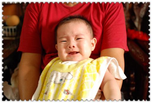 Jin090530-135141.jpg