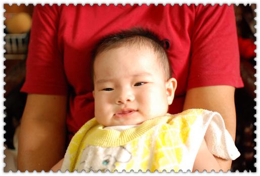 Jin090530-135154.jpg