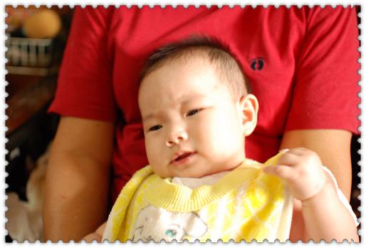 Jin090530-135200.jpg