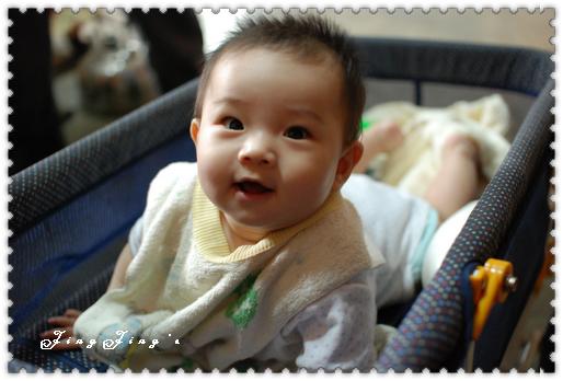 Jing090615-153622.jpg