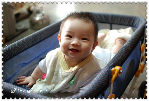 Jing090615-153628.jpg