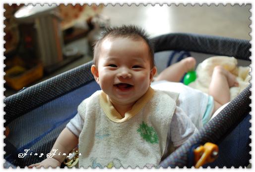 Jing090615-153708.jpg