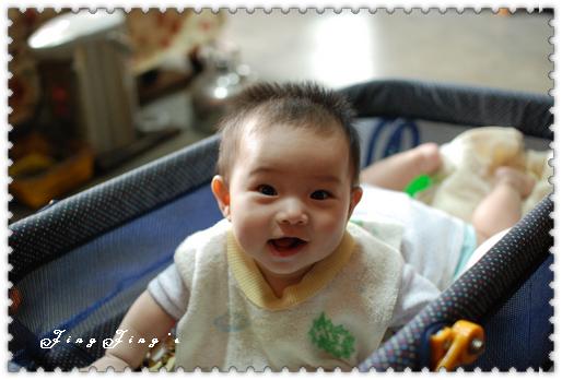 Jing090615-153709.jpg