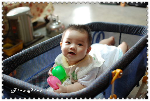 Jing090615-153832.jpg
