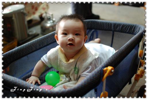 Jing090615-153852.jpg