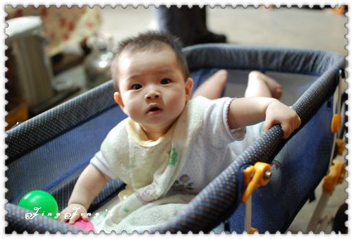 Jing090615-153945.jpg