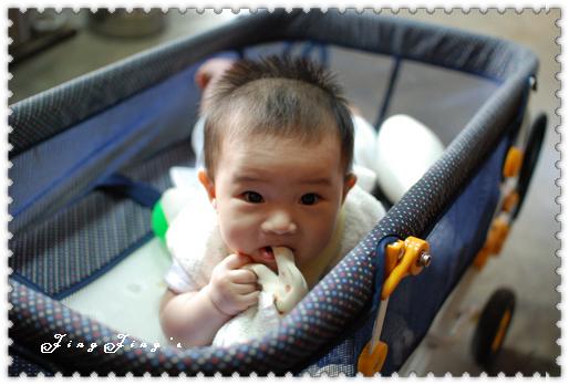 Jing090615-154225.jpg