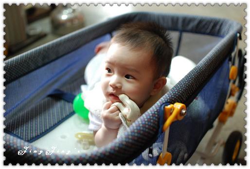 Jing090615-154252.jpg