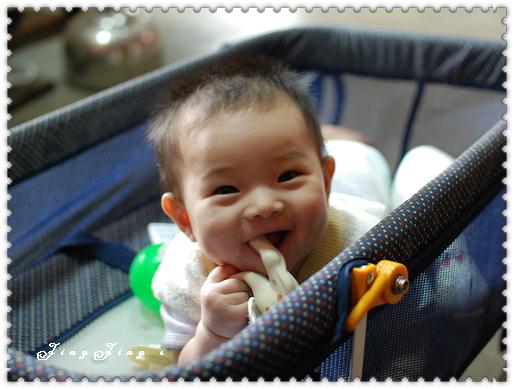 Jing090615-154306.jpg