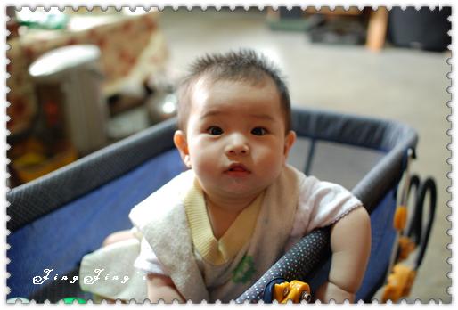 Jing090615-154442.jpg
