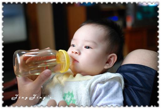 Jing090615-171445.jpg